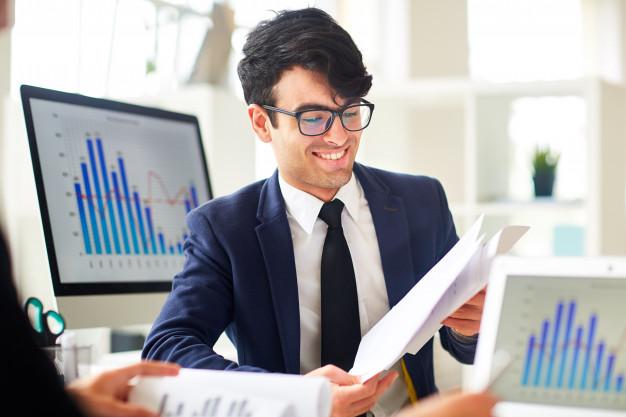 Como o certificado digital pode fazer sua empresa economizar dinheiro