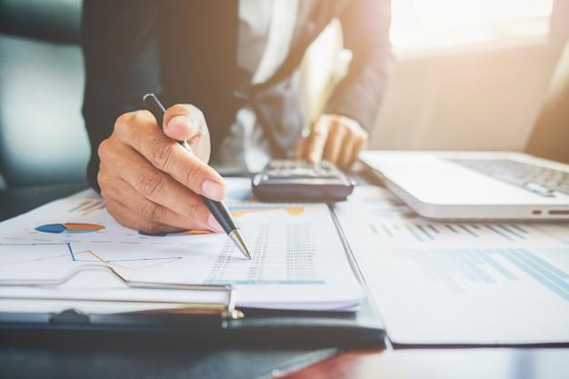 A contabilidade como um instrumento de gestão