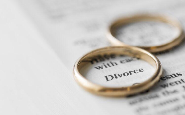 Divórcio com certificado digital: uma nova possibilidade