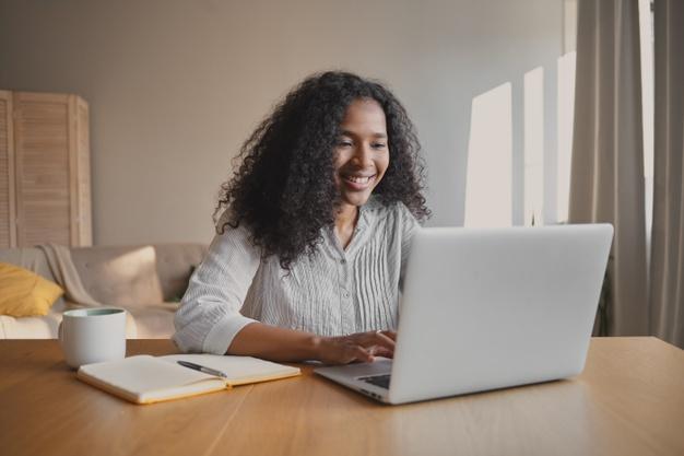 Conheça os principais tipos de certificado digital