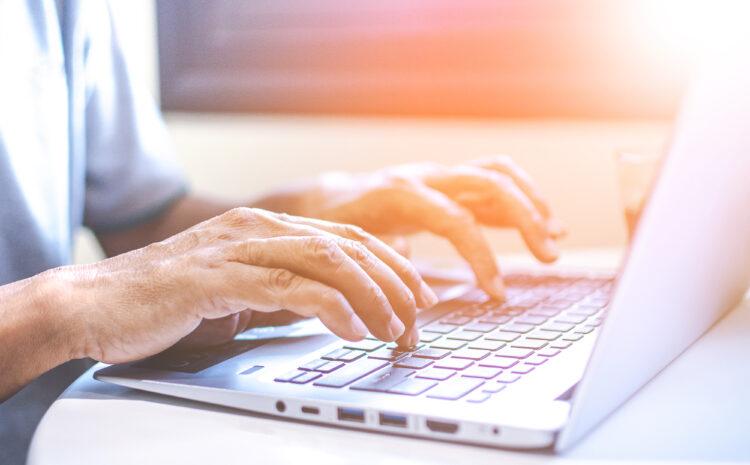 Digitalização de serviços durante a pandemia traz mudanças significativas para diversos setores