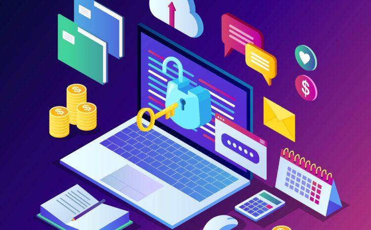 Criptografia: o que é, como funciona nos certificados digitais e quais os benefícios para os usuários
