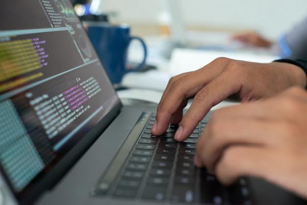 Como um software de gestão específico para Autoridade de Registro (AR) faz toda a diferença